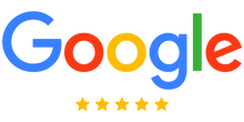 5 Star Google Review-Laredo TX Landscape Designs & Outdoor Living Areas-We offer Landscape Design, Outdoor Patios & Pergolas, Outdoor Living Spaces, Stonescapes, Residential & Commercial Landscaping, Irrigation Installation & Repairs, Drainage Systems, Landscape Lighting, Outdoor Living Spaces, Tree Service, Lawn Service, and more.