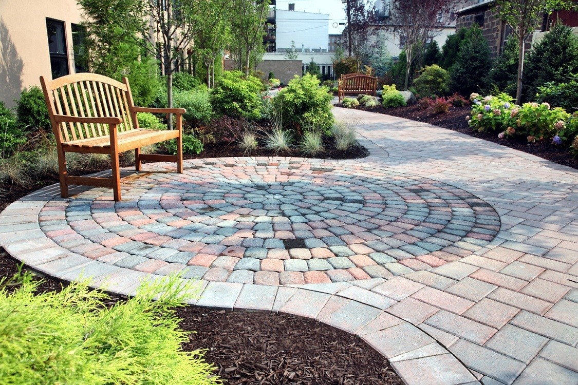 Botines-Laredo TX Landscape Designs & Outdoor Living Areas-We offer Landscape Design, Outdoor Patios & Pergolas, Outdoor Living Spaces, Stonescapes, Residential & Commercial Landscaping, Irrigation Installation & Repairs, Drainage Systems, Landscape Lighting, Outdoor Living Spaces, Tree Service, Lawn Service, and more.