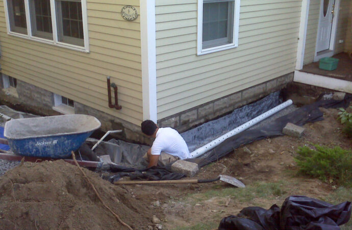 Drainage Systems, Installation & Repairs-Laredo TX Landscape Designs & Outdoor Living Areas-We offer Landscape Design, Outdoor Patios & Pergolas, Outdoor Living Spaces, Stonescapes, Residential & Commercial Landscaping, Irrigation Installation & Repairs, Drainage Systems, Landscape Lighting, Outdoor Living Spaces, Tree Service, Lawn Service, and more.
