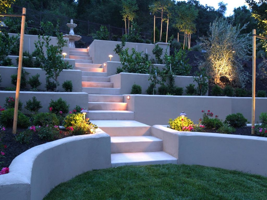 Hardscaping-Laredo TX Landscape Designs & Outdoor Living Areas-We offer Landscape Design, Outdoor Patios & Pergolas, Outdoor Living Spaces, Stonescapes, Residential & Commercial Landscaping, Irrigation Installation & Repairs, Drainage Systems, Landscape Lighting, Outdoor Living Spaces, Tree Service, Lawn Service, and more.