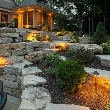 Landscape Lighting-Laredo TX Landscape Designs & Outdoor Living Areas-We offer Landscape Design, Outdoor Patios & Pergolas, Outdoor Living Spaces, Stonescapes, Residential & Commercial Landscaping, Irrigation Installation & Repairs, Drainage Systems, Landscape Lighting, Outdoor Living Spaces, Tree Service, Lawn Service, and more.