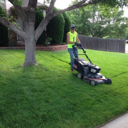 Lawn Service-Laredo TX Landscape Designs & Outdoor Living Areas-We offer Landscape Design, Outdoor Patios & Pergolas, Outdoor Living Spaces, Stonescapes, Residential & Commercial Landscaping, Irrigation Installation & Repairs, Drainage Systems, Landscape Lighting, Outdoor Living Spaces, Tree Service, Lawn Service, and more.