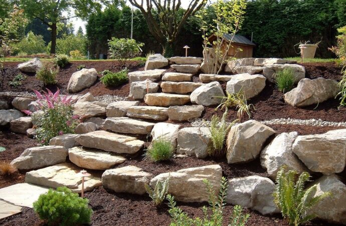 Mirando City-Laredo TX Landscape Designs & Outdoor Living Areas-We offer Landscape Design, Outdoor Patios & Pergolas, Outdoor Living Spaces, Stonescapes, Residential & Commercial Landscaping, Irrigation Installation & Repairs, Drainage Systems, Landscape Lighting, Outdoor Living Spaces, Tree Service, Lawn Service, and more.