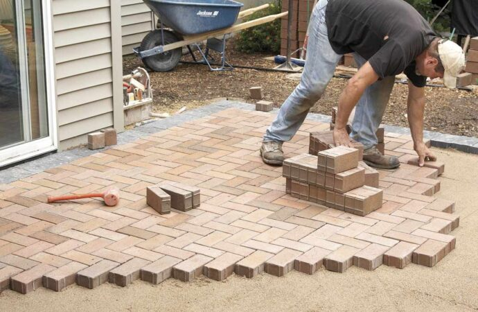 Pavers-Laredo TX Landscape Designs & Outdoor Living Areas-We offer Landscape Design, Outdoor Patios & Pergolas, Outdoor Living Spaces, Stonescapes, Residential & Commercial Landscaping, Irrigation Installation & Repairs, Drainage Systems, Landscape Lighting, Outdoor Living Spaces, Tree Service, Lawn Service, and more.