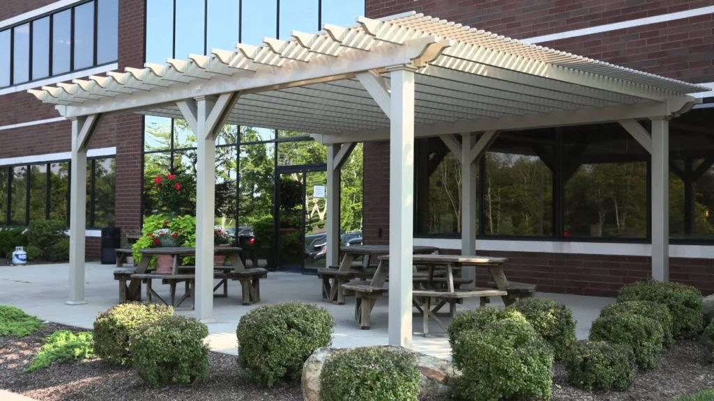 Pergolas Design & Installation-Laredo TX Landscape Designs & Outdoor Living Areas-We offer Landscape Design, Outdoor Patios & Pergolas, Outdoor Living Spaces, Stonescapes, Residential & Commercial Landscaping, Irrigation Installation & Repairs, Drainage Systems, Landscape Lighting, Outdoor Living Spaces, Tree Service, Lawn Service, and more.