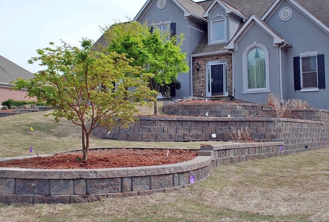 Thompsonville-Laredo TX Landscape Designs & Outdoor Living Areas-We offer Landscape Design, Outdoor Patios & Pergolas, Outdoor Living Spaces, Stonescapes, Residential & Commercial Landscaping, Irrigation Installation & Repairs, Drainage Systems, Landscape Lighting, Outdoor Living Spaces, Tree Service, Lawn Service, and more.